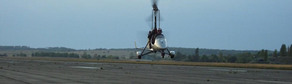 Bauer Avion